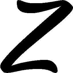 Ziggophon Logo IKON